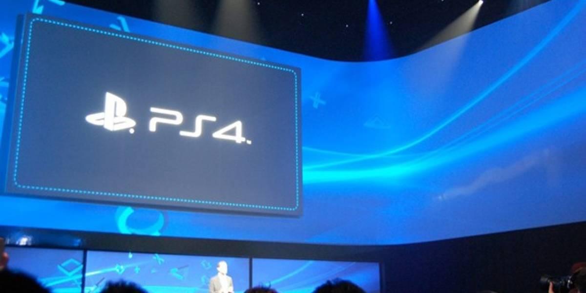 PlayStation 4 no requerirá de conexión permanente a internet