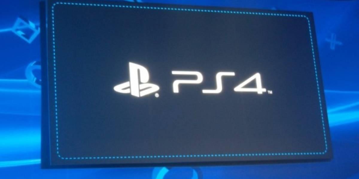 NB Opinión: La nueva PlayStation