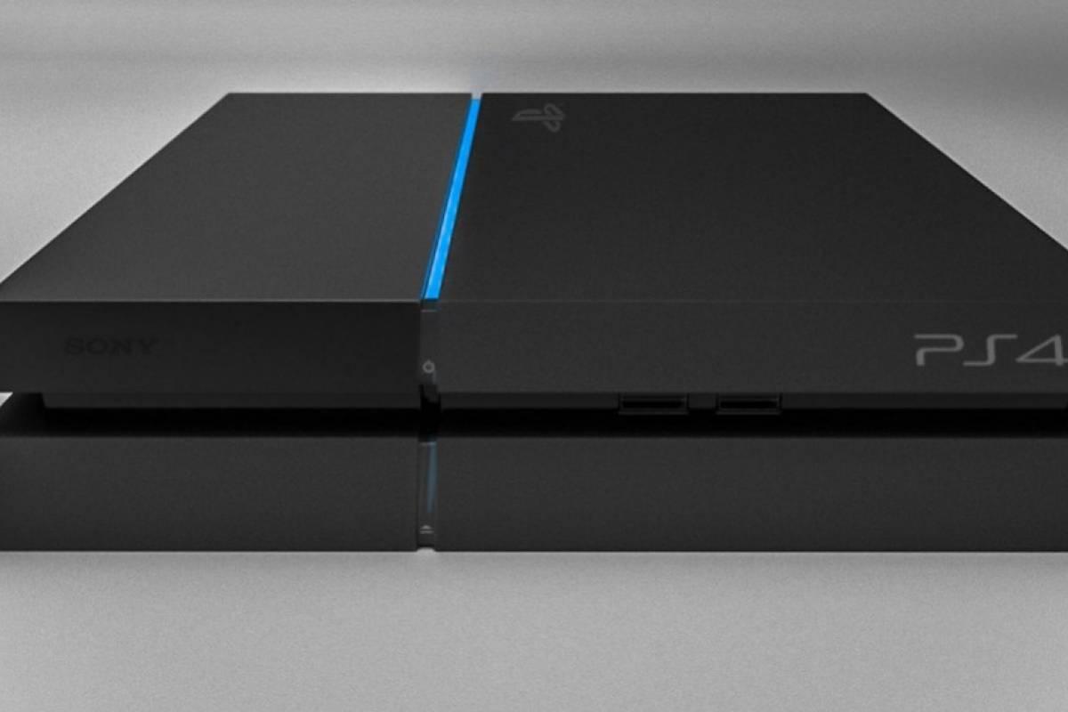 Sony explica lo que puede y no puede hacer la PS4 en un extenso FAQ