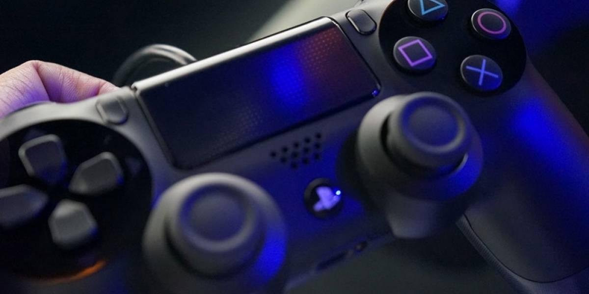 Sony vende más de 322,000 PS4 en Japón en solo 48 horas