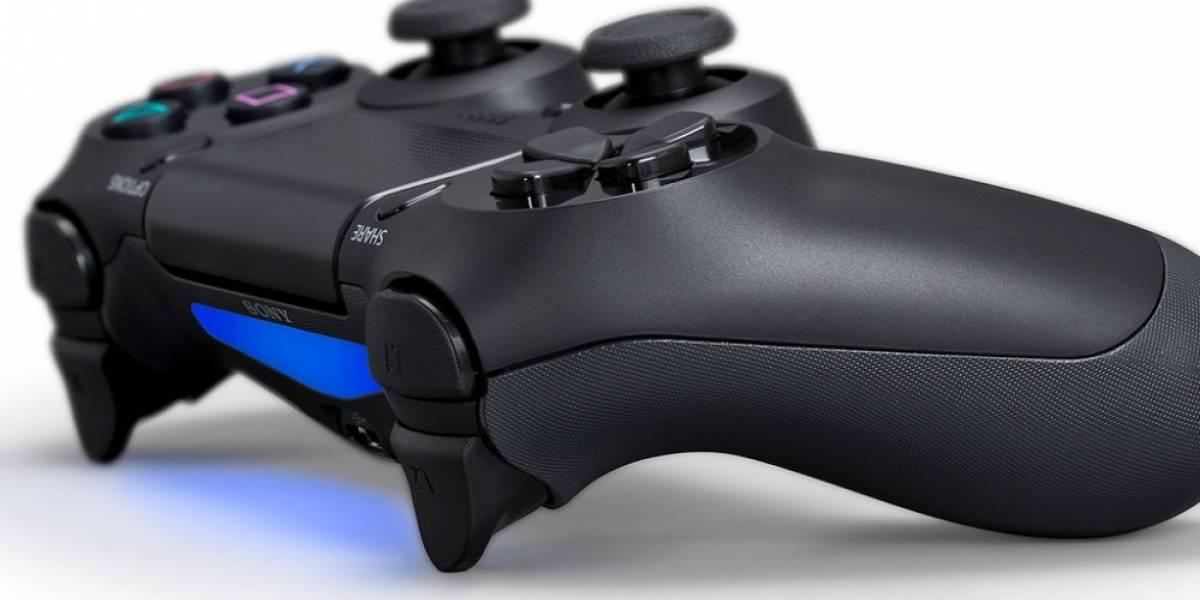 Esto es lo que incluirá la próxima actualización de la PS4