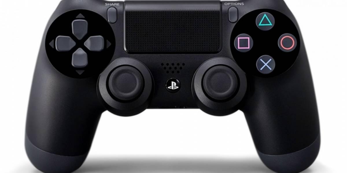 Para 2016 la PS4 habrá vendido 51 millones de unidades, según analistas