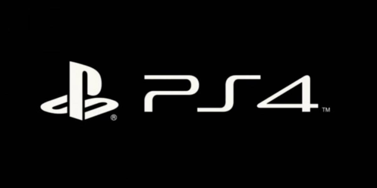 PlayStation 4 tendrá un precio de lanzamiento menor a 400 dólares, según analista