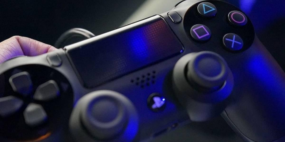 Chile: PlayStation 4 ya tiene precio oficial