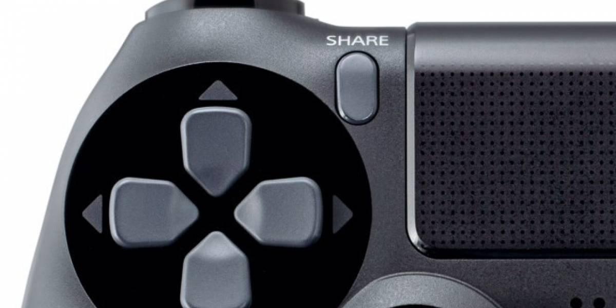 Usuarios lanzan campaña vía Twitter para alertar a los directivos de Sony: #PS4NoDRM