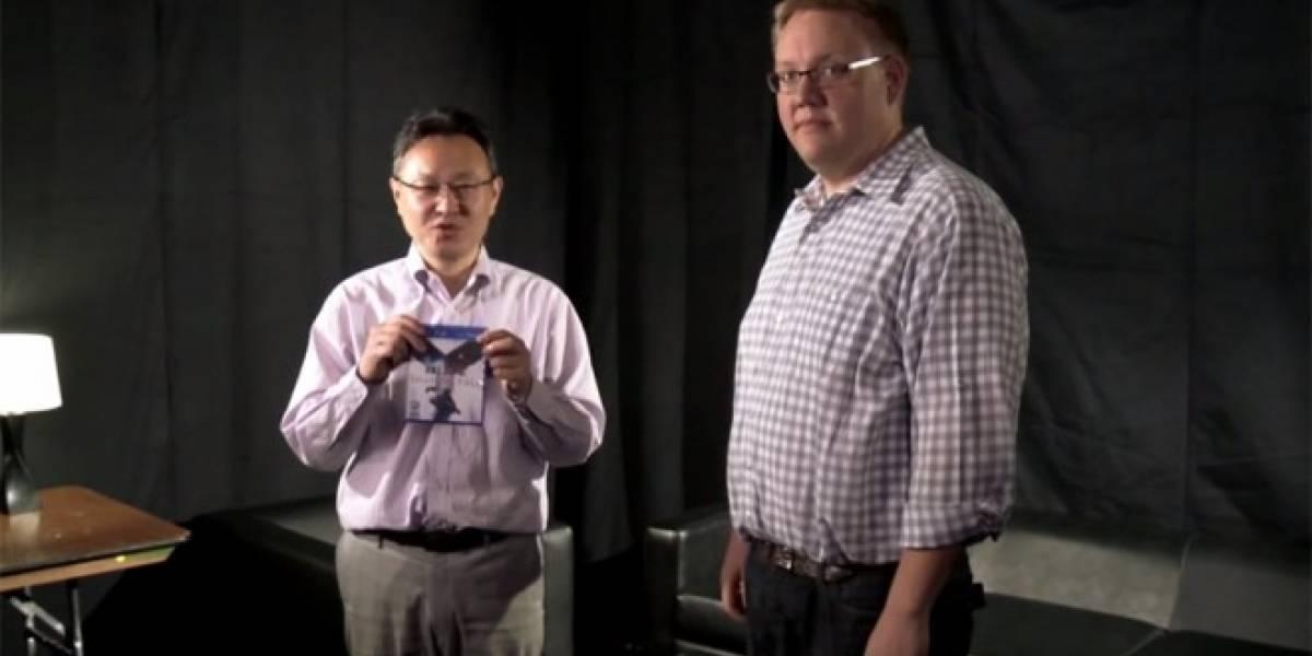 Sony: Recepción negativa de Xbox One nos ayudó a construir nuestra estrategia
