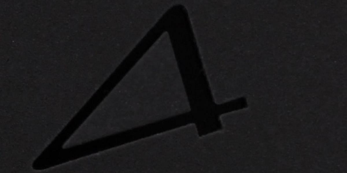 Se libera el teaser oficial del PlayStation 4