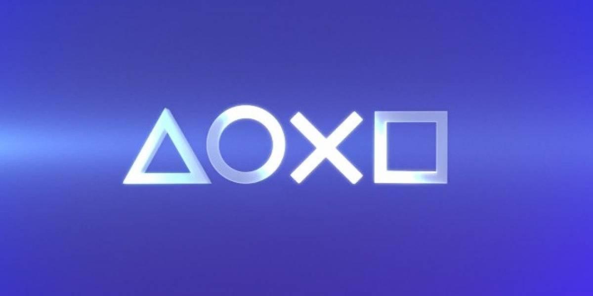 ¿Será éste el hardware final del PlayStation 4?