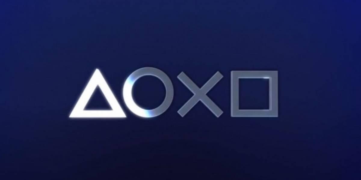Lo que esperamos de Sony durante esta #E3