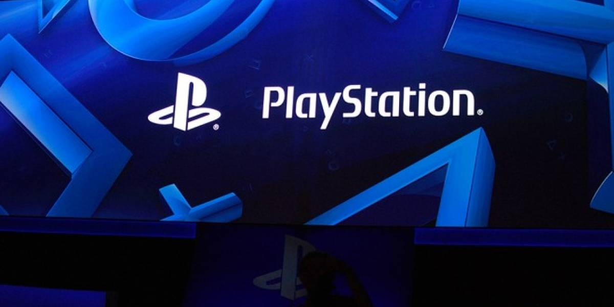 Sigue en vivo la conferencia de PlayStation Latinoamérica #E3