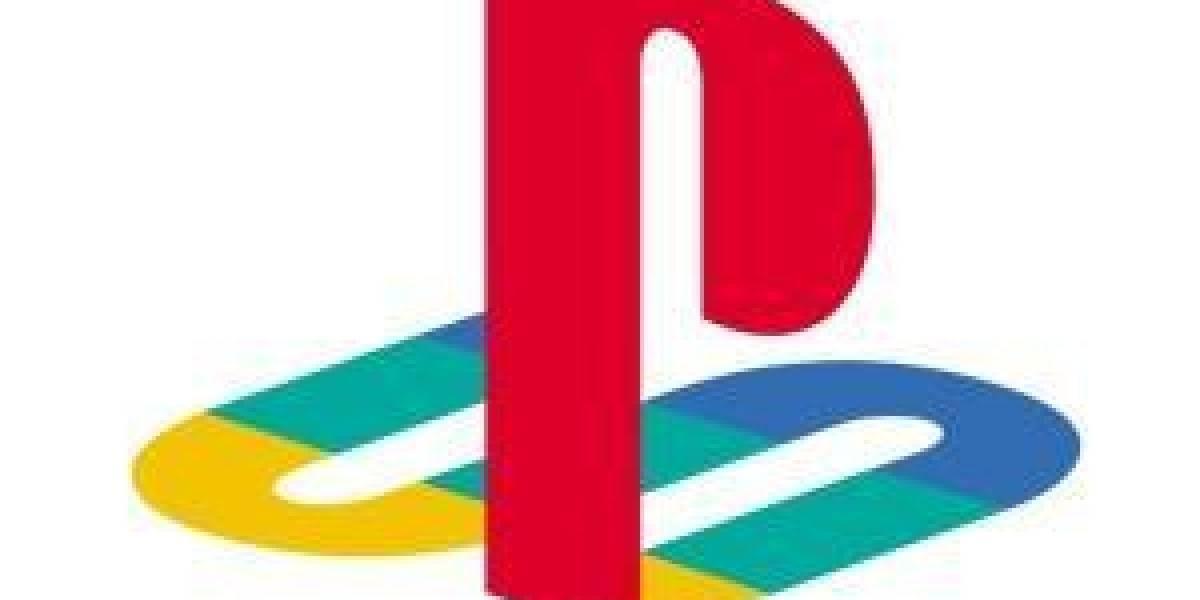 PS4 pronto recibirá actualización de firmware, y ya es posible registrarse a su beta