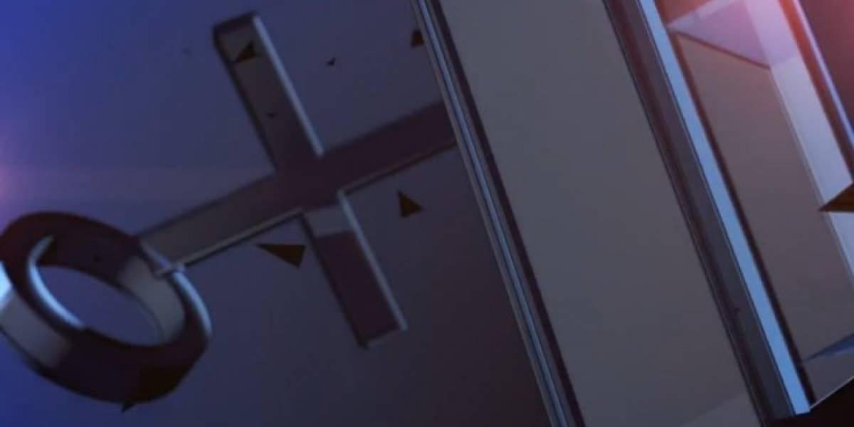 El futuro de PlayStation será revelado el 20 de febrero