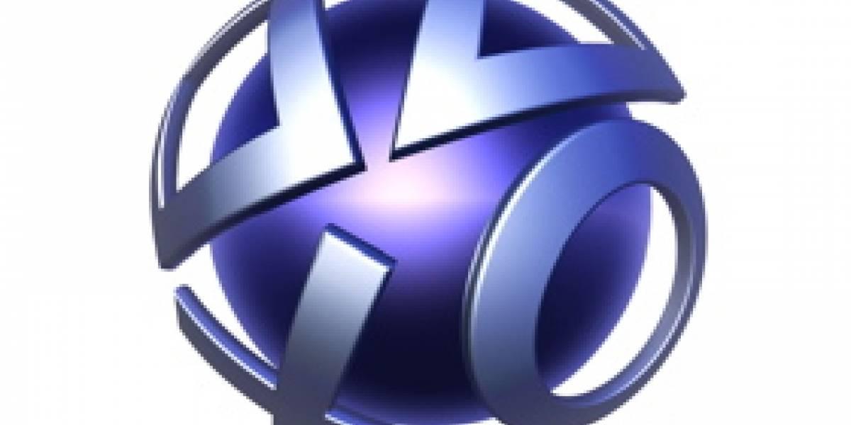 Sony niega infiltración en PlayStation Network