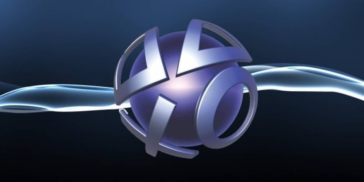 Ya está disponible la PlayStation Network Chile y Argentina