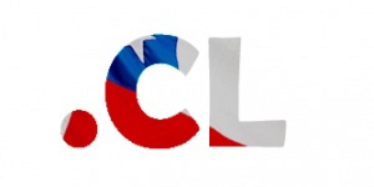 Chile: Tener un .cl ahora es más barato
