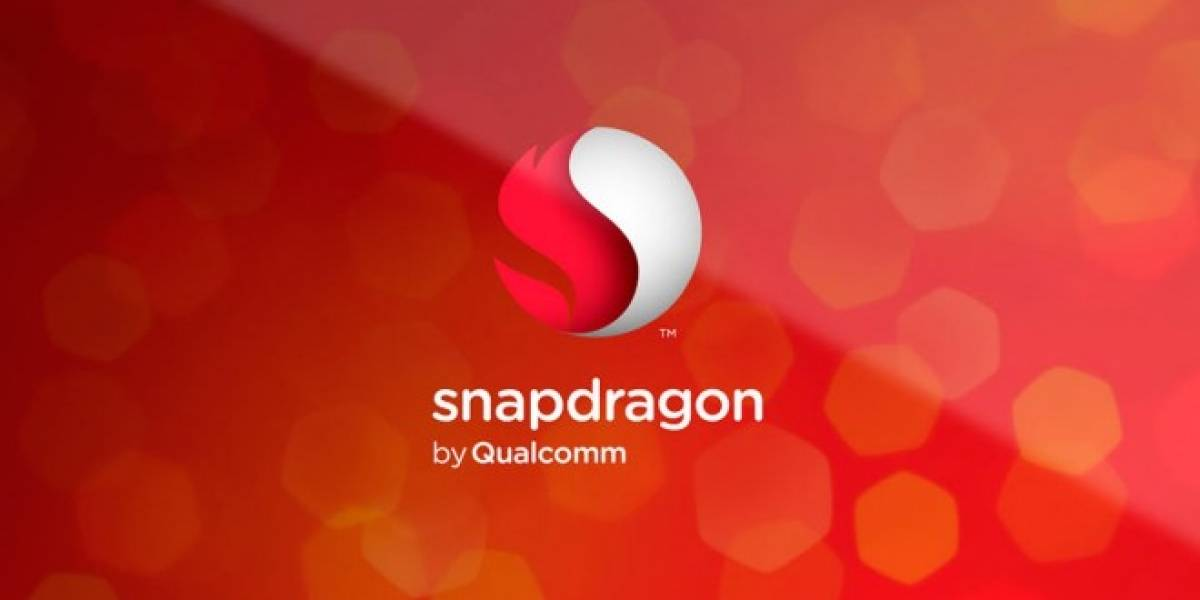 Qualcomm Snapdragon 820 se filtra en una lista