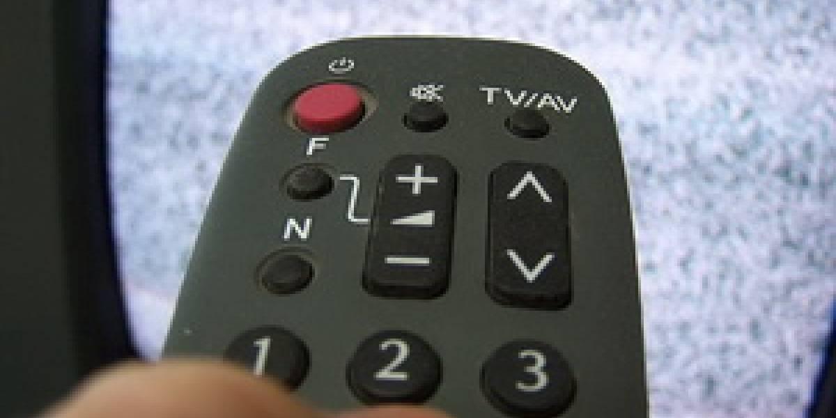 Ecuador: Sede para delimitar los parámetros de la televisión digital