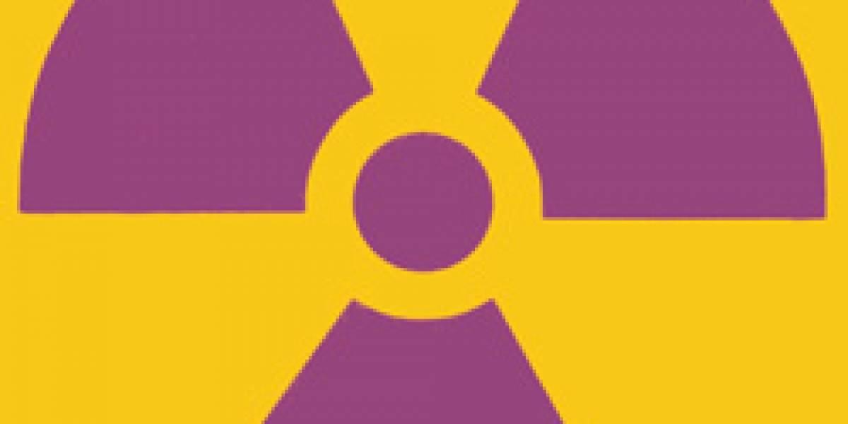 Chip para contrarrestar la radiación de los celulares