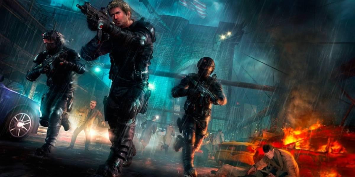 Rainbow Six: Patriots tuvo que rehacerse casi por completo, según Ubisoft