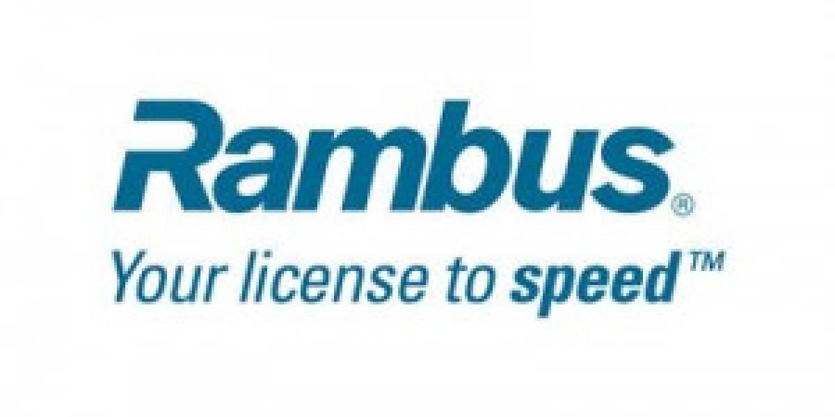 Rambus gana juicio por disputa de patentes contra NVIDIA