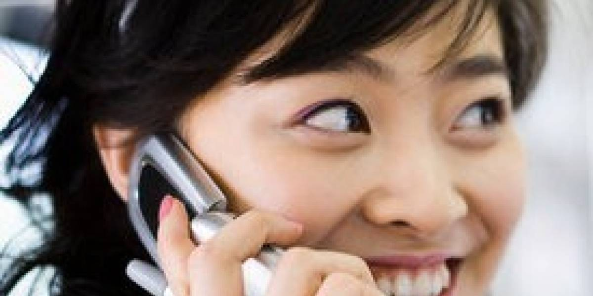 Nueva tecnología permitirá cargar el celular con la voz