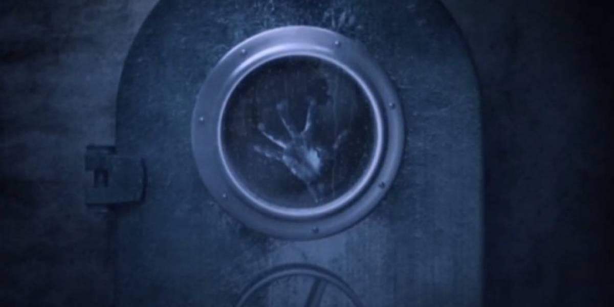 Resident Evil: Revelations HD se muestra en un nuevo diario de desarrollo