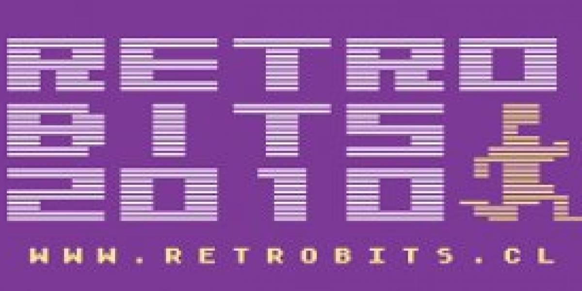 Chile: Atari, Commodore y otros se reunen en Retrobits 2010