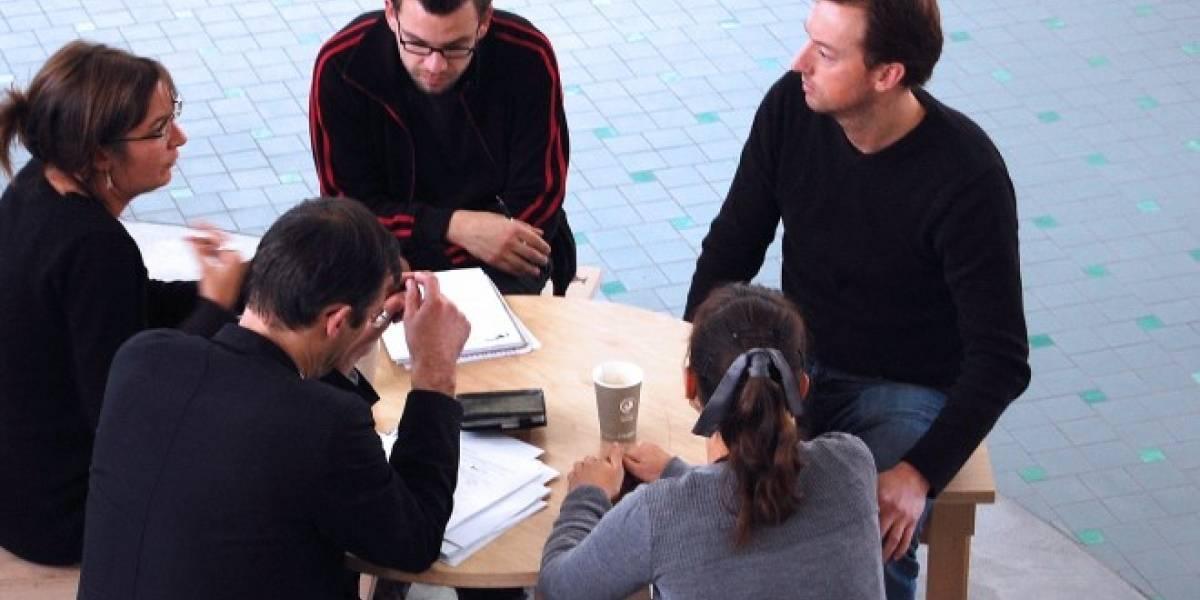 Evermeeting te permite organizar mejor tus reuniones