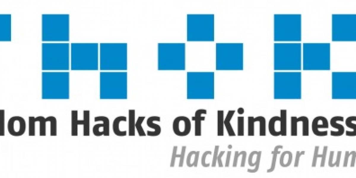 Chile: Maratón de hackeo este fin de semana