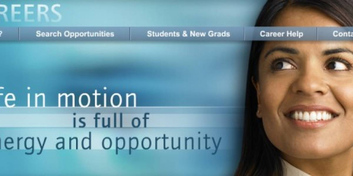 RIM ofrece 1.250 puestos de trabajo