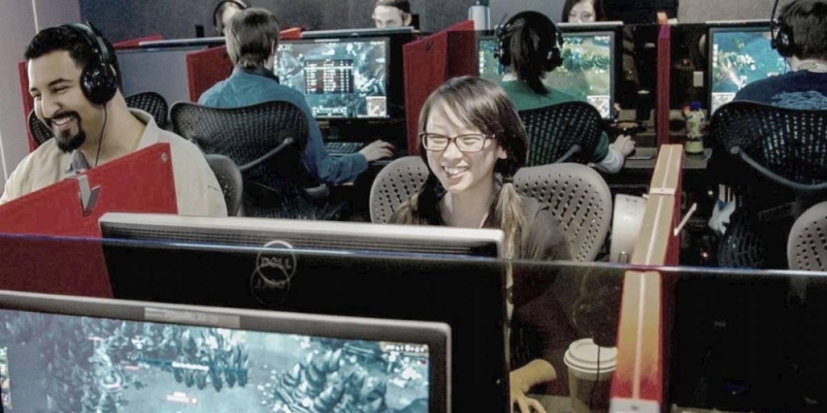 Riot Games incentivará a sus nuevos empleados a que renuncien