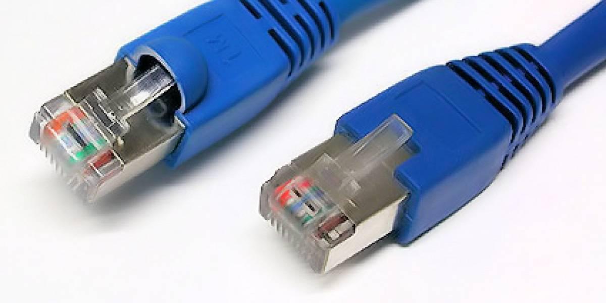 VTR lanza un plan de internet de bajo costo en Chile