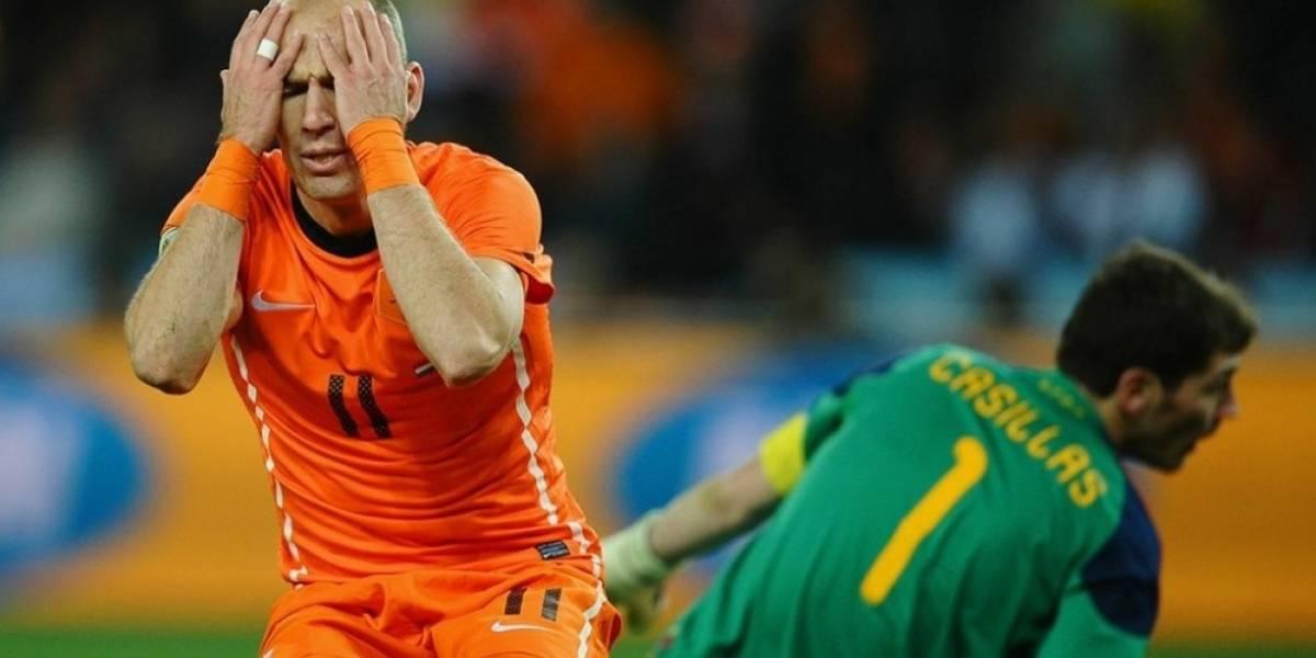 2014 FIFA World Cup, ¿recuerdos jugables del mundial pasado?