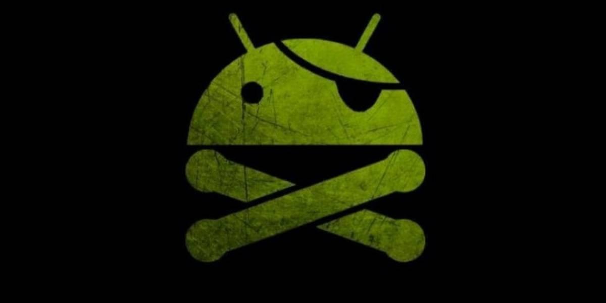 Android 4.4.3 podría traer problemas para poder rootear