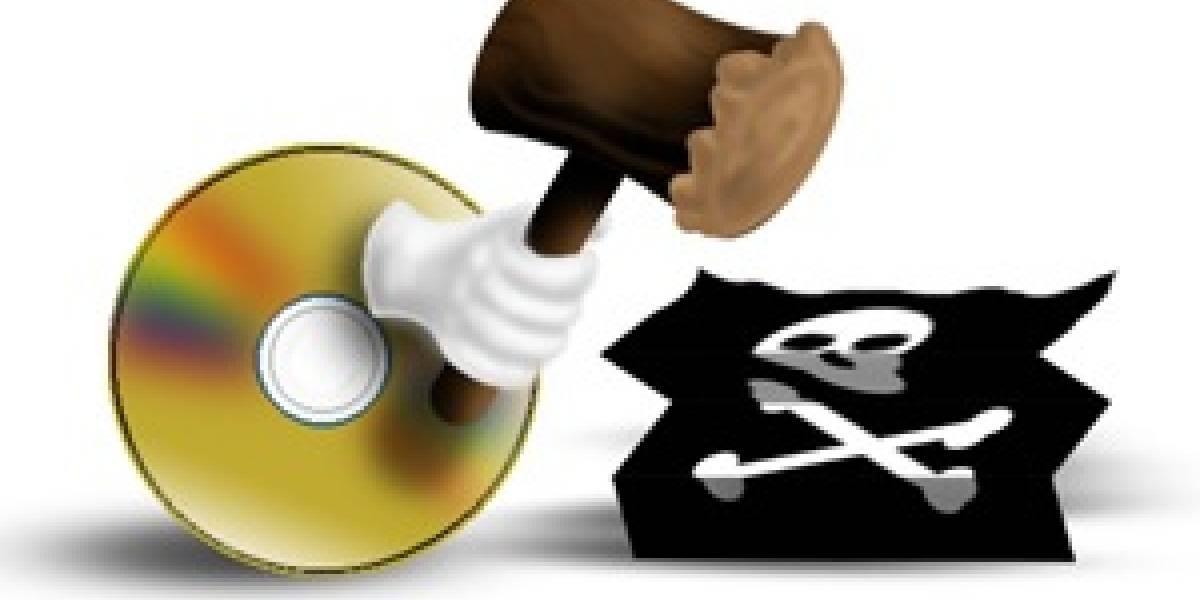 Microsoft creará en Colombia el primer laboratorio latinoamericano contra la piratería