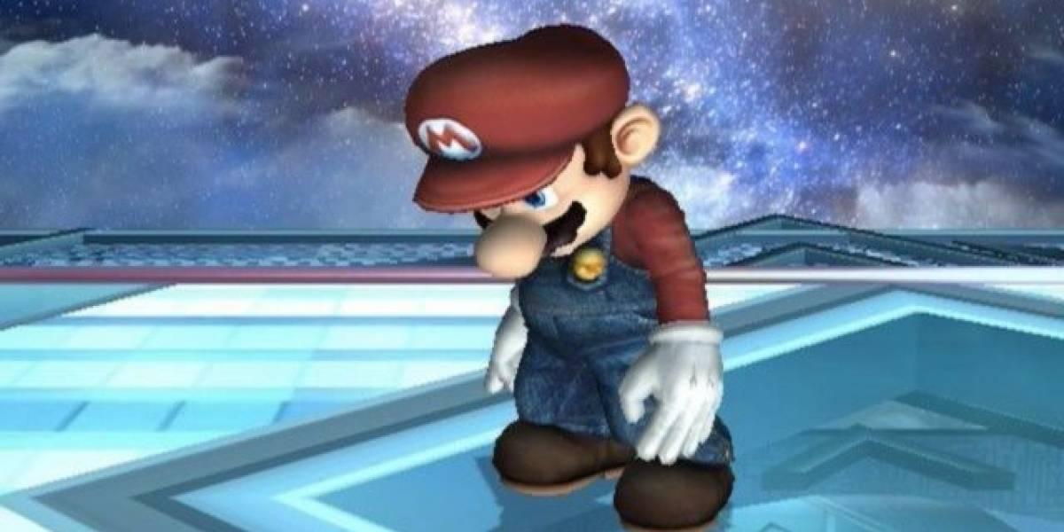 Ian Livingstone: Nintendo debería estar presente en todas las plataformas