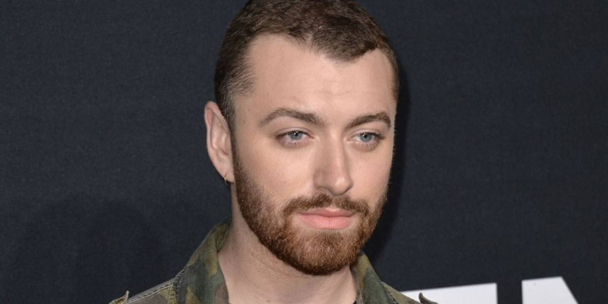 Grammy 2018: Sam Smith canta Pray e emociona público; assista vídeo
