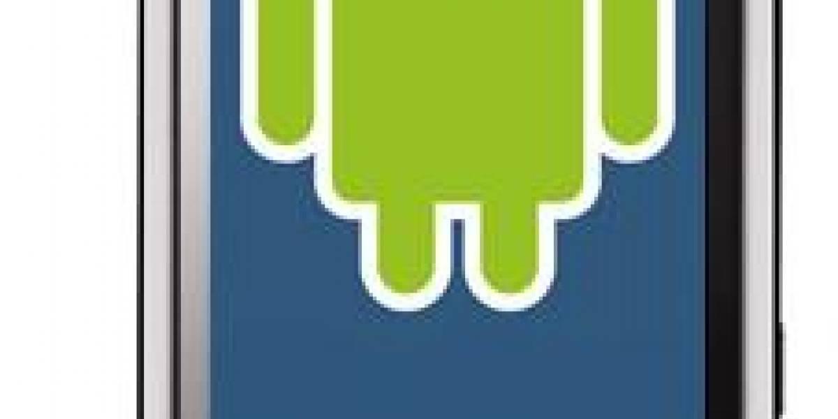 Samsung lanzará su primer teléfono Android en el segundo trimestre del 2009