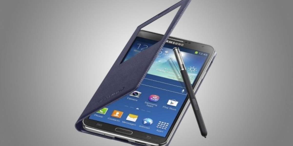Samsung presenta el trailer oficial de su nuevo evento UNPACKED