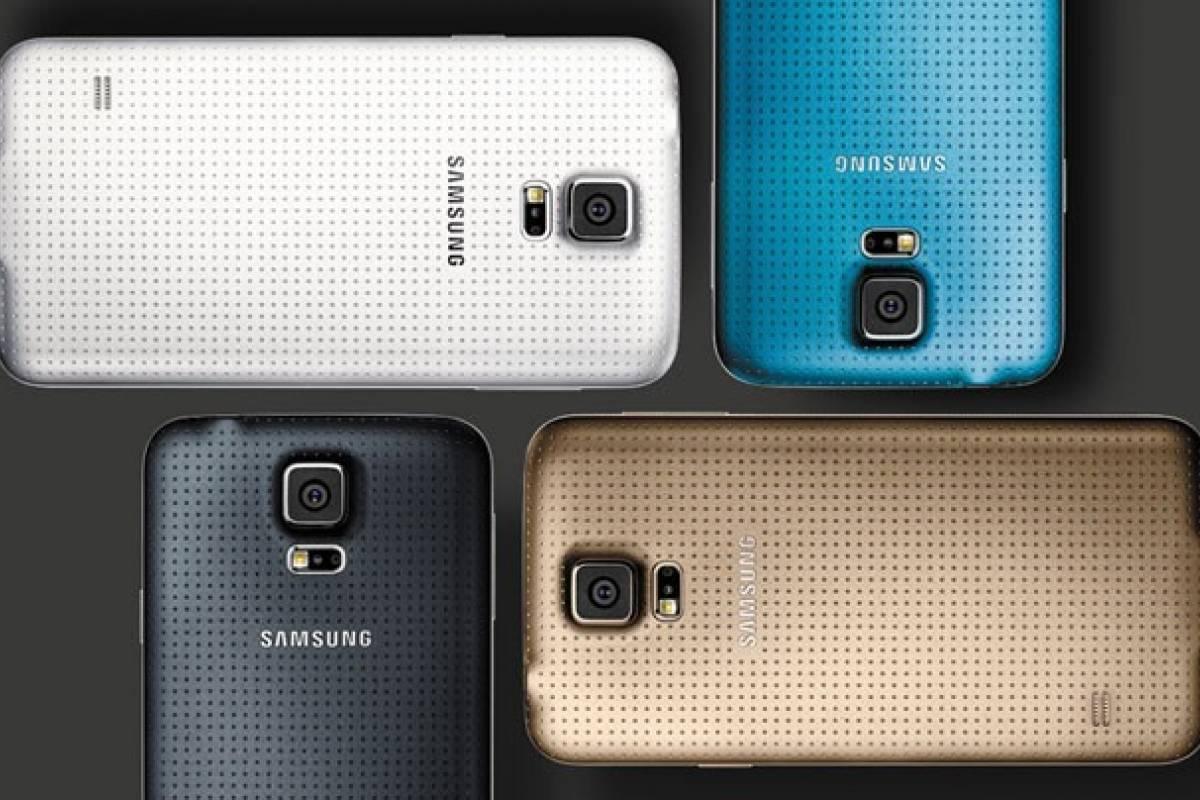 Samsung podría retirar sus teléfonos inteligentes del mercado japonés