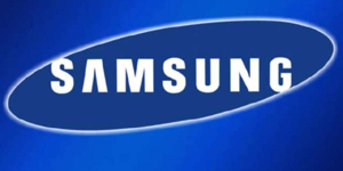Fábrica de Samsung produciría cáncer