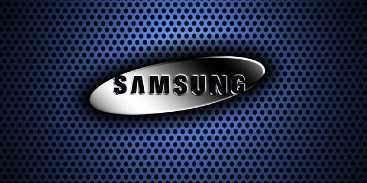 Samsung actualizará 5 equipos Galaxy a Android KitKat este mes