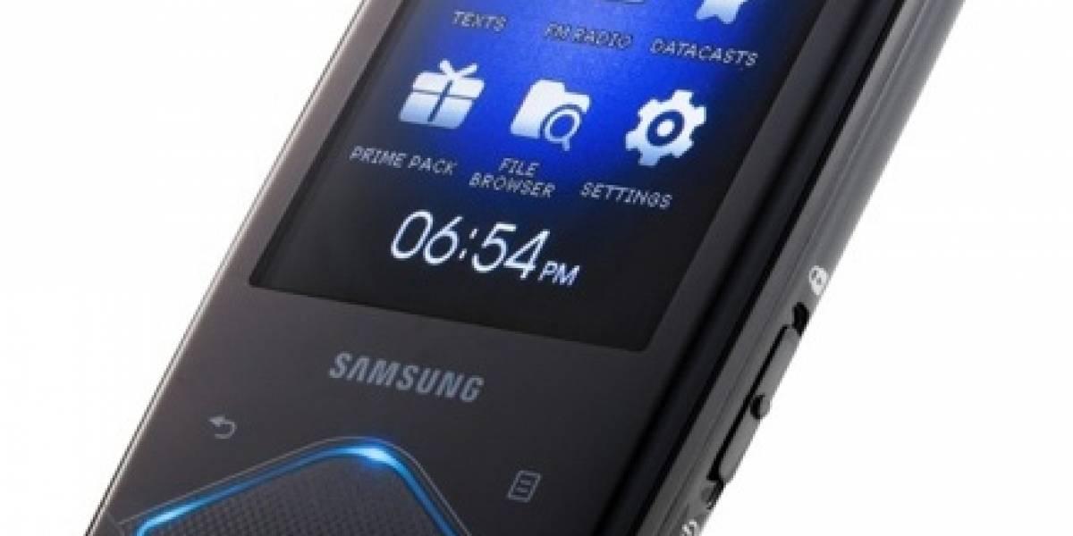 """Samsung U4 y Q1 prometen tener """"la mejor calidad de audio del mundo"""""""