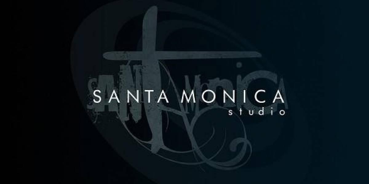 Sony canceló la nueva IP que se desarrollaba en Santa Monica