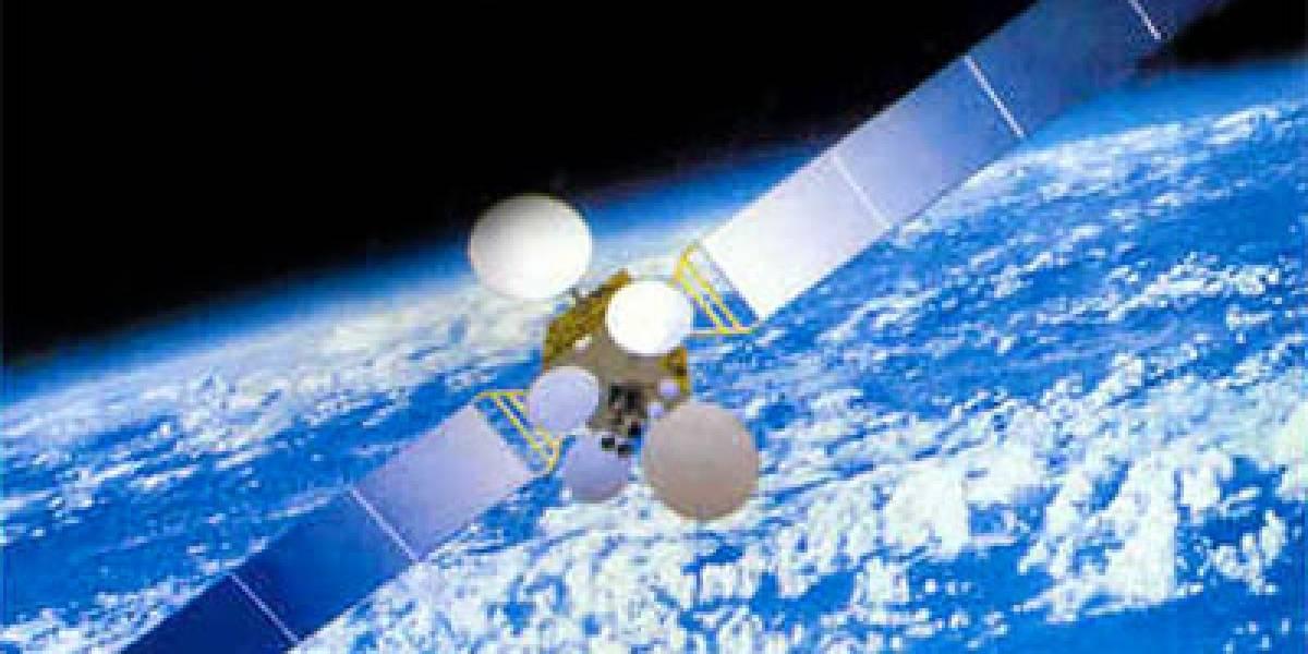 "China lanza ""Simón Bolívar"": El primer satélite venezolano"