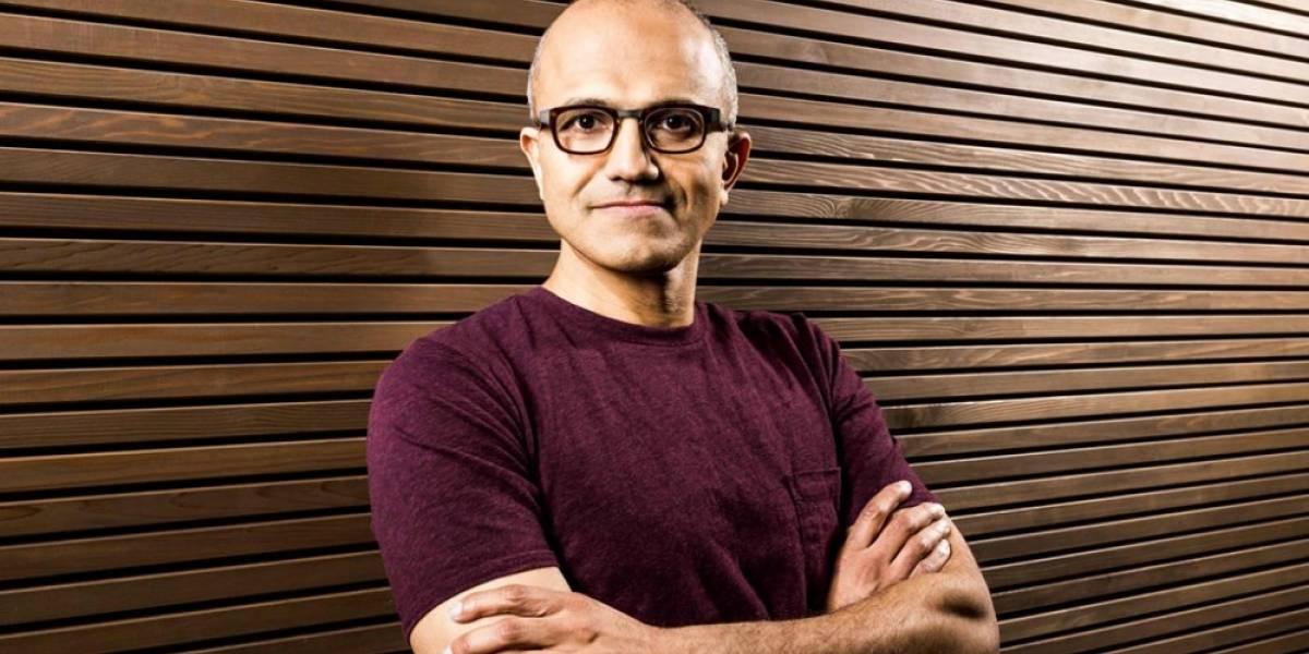 Accionistas quieren que Microsoft elimine a Xbox y otras divisiones