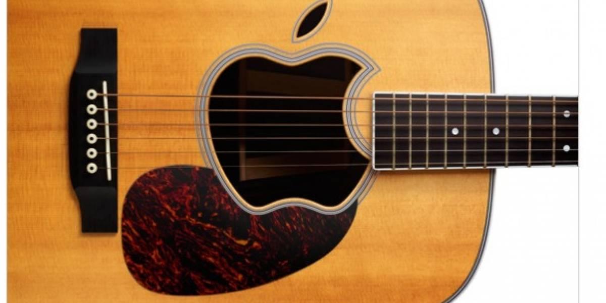 Apple prepara evento especial para el 1 de Septiembre