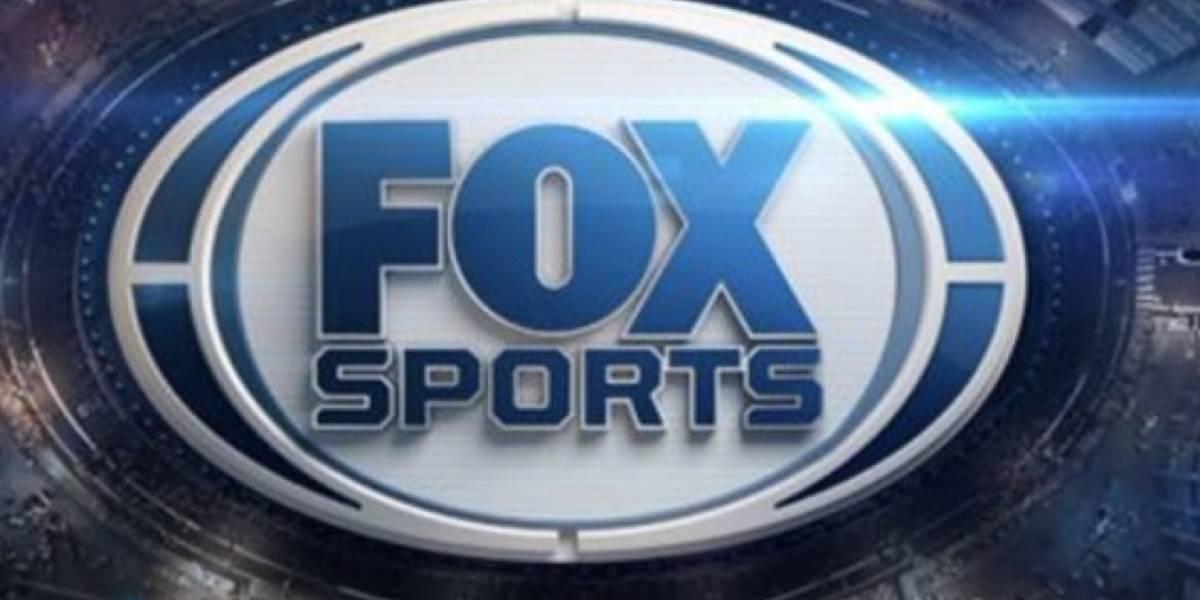Fox Sports podría ser candidato para transmitir el Campeonato Ecuatoriano 2018