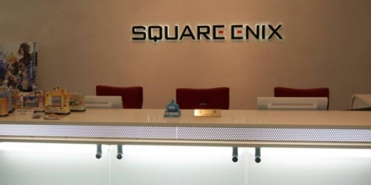 NB Opinión: De Tomb Raider, Hitman: Absolution, y las cuentas de Square Enix