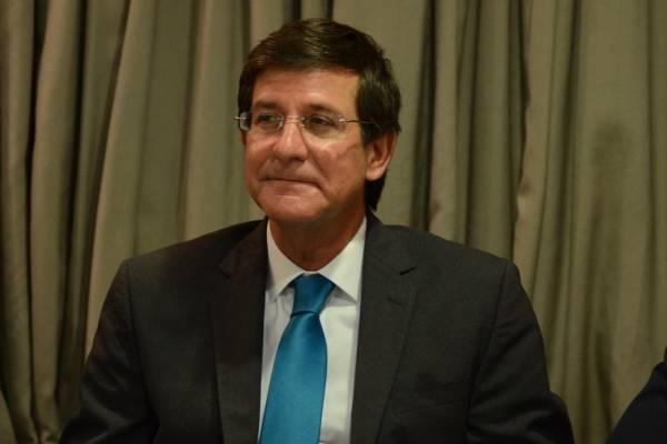 Rivera Marín